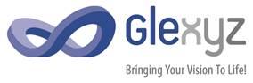 Glexyz