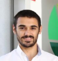 João Geraldo