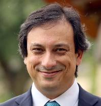 Luis Andrade dos Santos