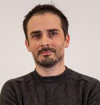 João Paulo da Silva Rodrigues