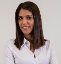 Ana Raquel Antunes Ferreira